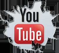 American Bulldogs Youtube