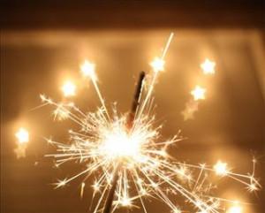 sparkler001
